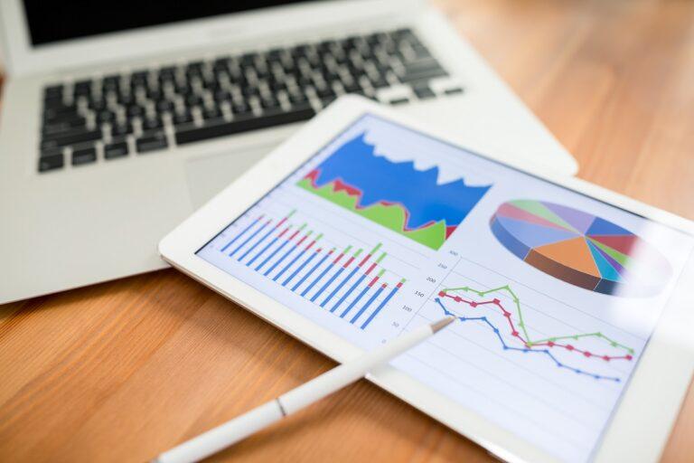 Wskaźniki ROI/ROAS w reklamie internetowej
