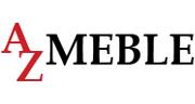 logo_azmeble-kielce