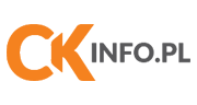 logo_ckinfo_pl