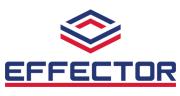 logo_effector-kielce