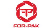 logo_for-pak-kielce