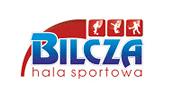 logo_halabilcza-kielce