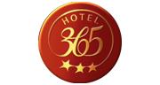 logo_hotel365-kielce
