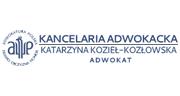 logo_kancelaria-adwokacka-kielce
