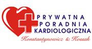 logo_kardiolog-kielce