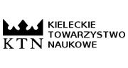 logo_ktn-kielce