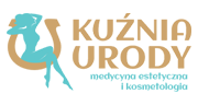 logo_kuzniaurody-kielce