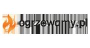 logo_ogrzewamy_pl