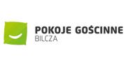 logo_pokojebilcza-kielce
