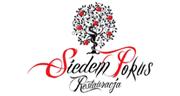 logo_siedempokus-kielce