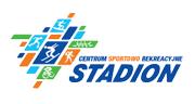 logo_stadion-kielce