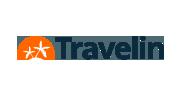 logo_travelin_pl
