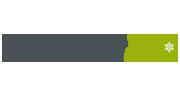 logo_zakopane_info