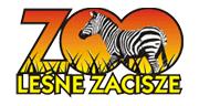 logo_zoo-lesnezacisze-kielce