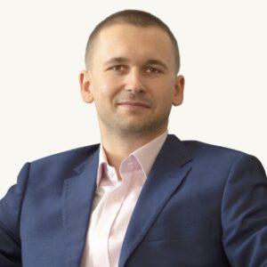 Tomasz Wieczorek, Pozycjoner, CEO Agencji