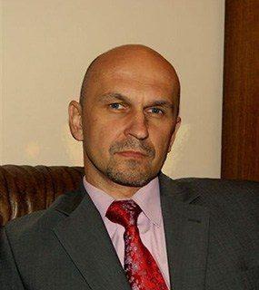 Opinie o Agencji Webrange Radosław Stasiak