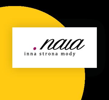 realizacje-naia-ina-strona-mody