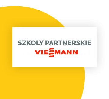 viessmann_330_360